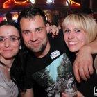 Ludwigsfelde single party