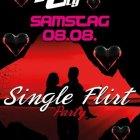 Single flirt halle