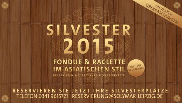 Event Silvester Am 2015 12 31 Sol Y Mar Leipzig Partybilder24