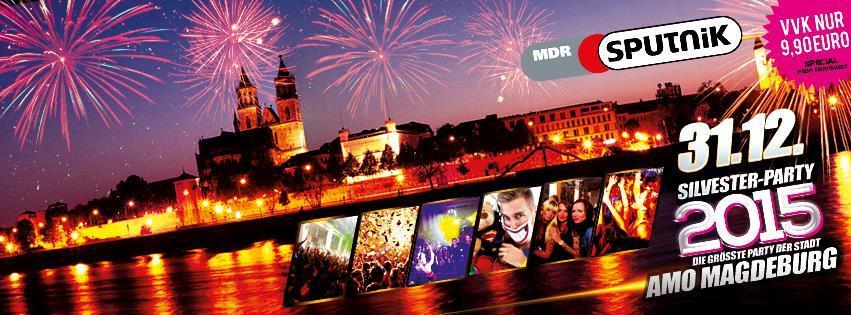 Single Partys Magdeburg porn videos
