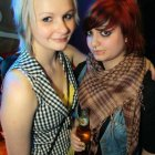 Bild: 20101203_club_passion_727.jpg