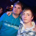 Bild: 20101203_club_passion_738.jpg