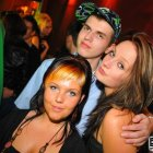 Bild: 20101203_club_passion_757.jpg