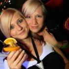 Bild: 20101203_club_passion_762.jpg