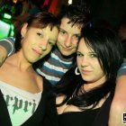 Bild: 20101203_club_passion_766.jpg