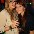 Bild: 20101203_club_passion_771.jpg