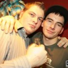 Bild: 20101203_club_passion_785.jpg
