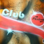 Bild: 20101204_club_passion_004.jpg