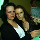 Bild: 20101204_club_passion_018.jpg