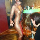 Bild: 20101204_club_passion_027.jpg