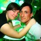 Bild: 20101204_club_passion_043.jpg