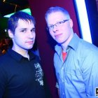 Bild: 20101204_club_passion_044.jpg