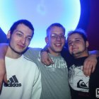 Bild: 20101204_club_passion_049.jpg