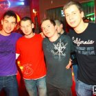 Bild: 20101204_club_passion_052.jpg