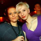 Bild: 20101204_club_passion_054.jpg