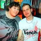 Bild: 20101204_club_passion_062.jpg