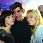 Bild: 20101204_club_passion_064.jpg