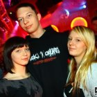 Bild: 20101204_club_passion_066.jpg