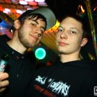 Bild: 20101204_club_passion_067.jpg