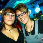 Bild: 20101204_club_passion_070.jpg