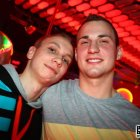 Bild: 20101204_club_passion_074.jpg