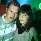 Bild: 20101204_club_passion_077.jpg