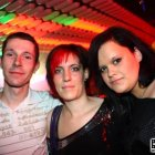 Bild: 20101204_club_passion_078.jpg