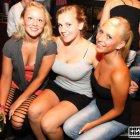 Partybilder sexy Strumpfhosen Bilder