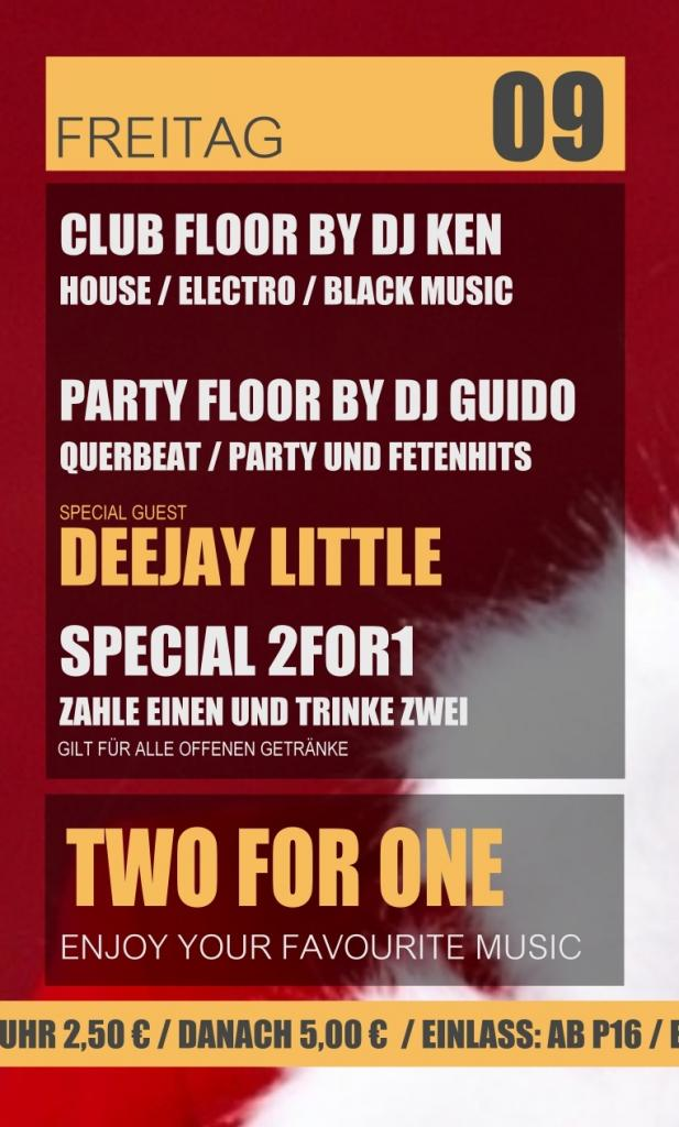 leipzig single partnersuche umgebung wittenberg party  Frequently Asked Questions - Fraternities, Wittenberg.