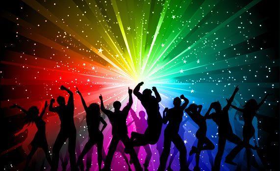Reggaeton Party 2014 Vol 2 21 Songs: Galerie: Partybilder, Fotos Von Love Emotion Night Am 2014