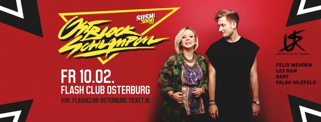 think, that you Skiurlaub sterreich single urlaub congratulate, seems remarkable