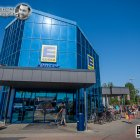 Bild: 2019-08-30_wittenberg_edeka-center_004.jpg