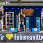 Bild: 2019-08-30_wittenberg_edeka-center_016.jpg