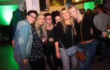 Ü30 party in chemnitz